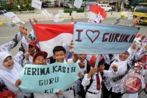 Banjarbaru Siapkan Pemetaan Sarana Pendidikan Dasar