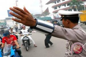 Polres Barito Kuala Luncurkan Aplikasi Sipintar