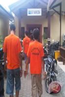 Tiga WBPl Terima Remisi Bertepatan Nyepi