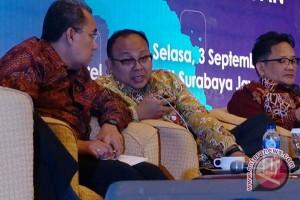 OJK Kalimantan Bentuk Satuan Tugas Waspada Investasi
