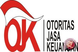 OJK Ajak Media Berantas Investasi Bodong