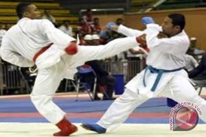 Jaring Atlet Handal Lewat Kompetisi Ketat