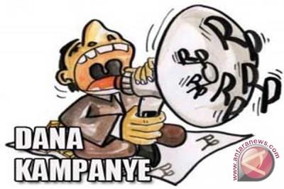 Inspektorat Awasi Anggaran Pilkada