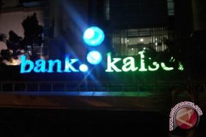 Penambahan Penyertaan Modal Sehatkan Bank Kalsel