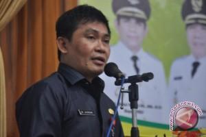 Bappeda Diminta Buat Dokumen RPJMD