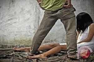 BP3A Terima Laporan Pelecehan Seksual