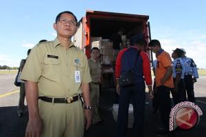 Disdik Kalsel : Pelaksanaan UN Aman Dan Lancar
