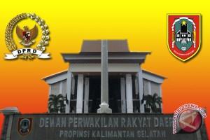 Rapat DPRD Disdik Diulang