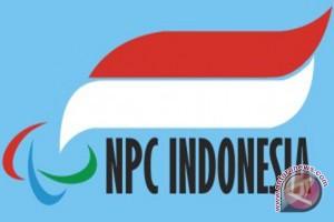 Tanbu Juara Kejurprov NPC