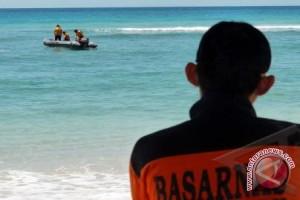 Operator Speedboat Hilang Saat Jemput Pekerja