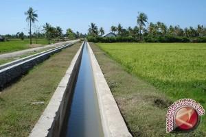 HSU Percontohan Pembangunan Kawasan Perdesaan