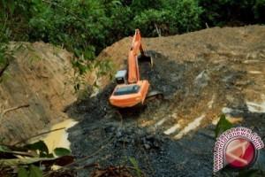 Perusahan Diminta Serius Mereklamasi Lahan Pascatambang