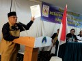 Banjarmasin Siap Ditunjuk Tuan Rumah Liga Nusantara