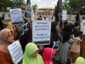 MHTI Banjarbaru Ajak Remaja Jadi Pelopor Perubahan