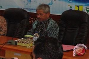 MAN Kotabaru Jadi Sekolah Adiwiyata Nasional