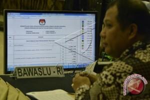 Tabalong Hibahkan Dana Ke Bawaslu Rp5,9 Miliar