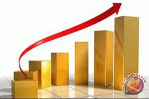 Pemprov Kalsel diharapkan susun program pertumbuhan ekonomi