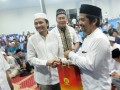 Hasnur Diminta Maju Calon Wali Kota Banjarmasin