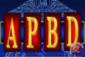 Pemangkasan APBD Jangan Ganggu Pembangunan Infrastruktur