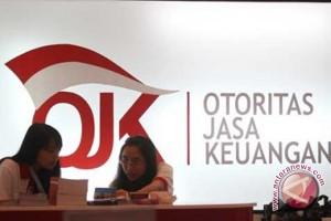 OJK Konsentrasi Dorong Pemda Terbitkan Obligasi