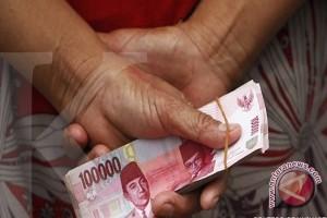 Kejari Banjarmasin Save Rp1.1 Billion State Money