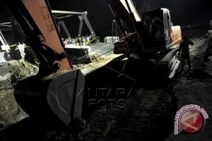 DPRD Kalsel Kembali Cek Pajak Alat Berat