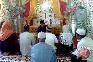 Usia Perkawinan Dini Kalsel Tertinggi Di Indonesia