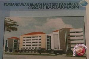 RSGM Hasan Aman Diminta Di akreditasi