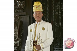 DPP PPP Imbau Tingkatkan Silaturahim Hadapi Pemilu