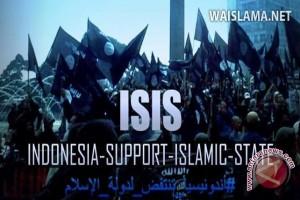 Kemenag  Minta Tangkal Paham ISIS