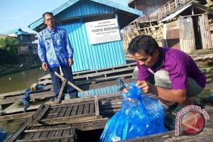 KKP Minta BPBAT Galakkan Budidaya Ikan Lokal
