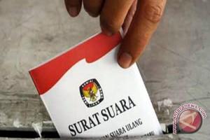 KPU Tekankan Sosialisasi Pada Pemutakhiran Data Pemilih