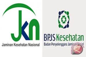 Kepesertaan BPJS Kesehatan Di Tabalong 54,41 Persen