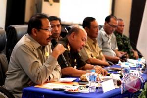 Gubernur Nyatakan Status Siaga Darurat Asap