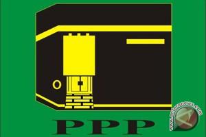PPP Optimistis Bisa Ikuti Pemilu 2019