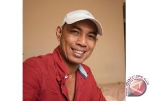 HUT Banjarmasin Diwarnai Peluncuran Lagu Banjar