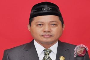 Legislator : Kotabaru Dapat Mencontoh Pengelolaan Parkir Surabaya