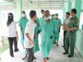 DPRD: Perlu Evaluasi Anggaran RSJ Sambang Lihum