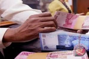 Kemendagri Ingatkan Kenaikan Pengahasilan DPRD Tidak Tinggi