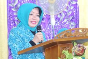 Guru PAUD Daerah Terpencil Dapat Tambahan Insentif