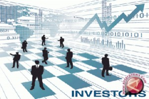National Investors Looking at Balangan