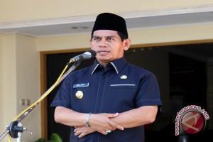 Wahid: Politik Kotor Berdampak Bagi Keluarga