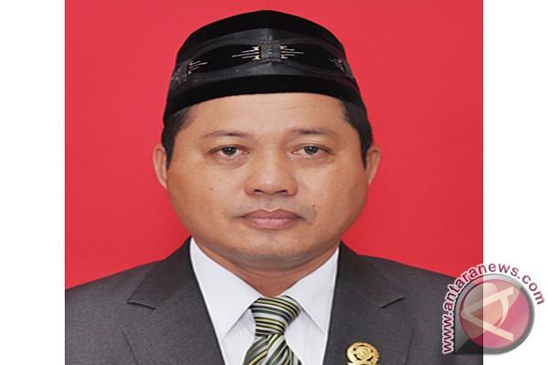 DPRD  Kotabaru April-Juli Tetapkan Sembilan Perda