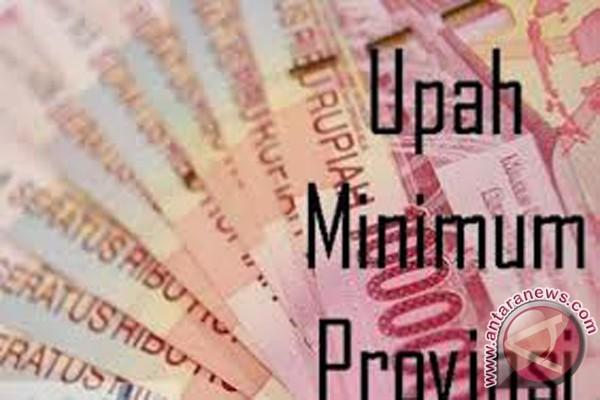 Barito Kuala socializes 2019 minimum wage