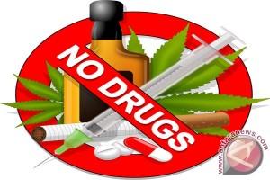 Kapolres Intruksikan Proaktif Sosialisasi Bahaya Narkoba