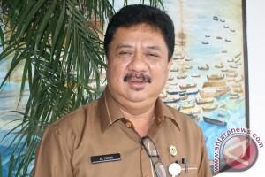 DPRD Banjarmasin Sahkan Raperda Keuangan