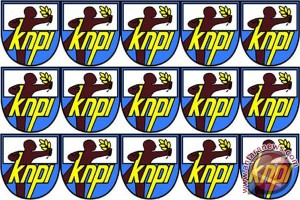"""Kelompok Cipayung"" Diharapkan Atasi Dualisme Kepengurusan KNPI"