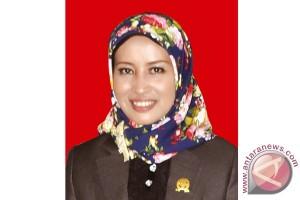 25 Anggota DPRD Kotabaru Setuju Gunakan Interpelasi