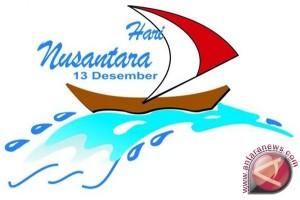 Puncak Harnus Jadi 15 Desember