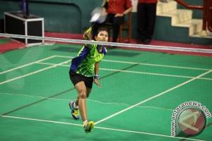 Tim Junior Indonesia Kalahkan Filipina 4 -1